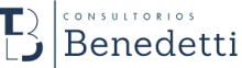 cropped-logo-Benedetti-300.png